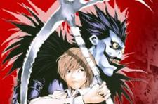DeathNote DS