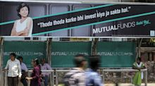 Equity Mutual Fund Inflows At Record Rs 1.3 Lakh Crore In 2017