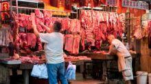 Brasil recupera mercados de carne y busca minimizar las secuelas del escándalo
