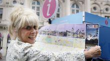 Barbara Windsor 'struggles to remember friends' names'