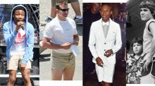 If You're Going to Wear Shorts, Consider These 14 Important Hot Takes