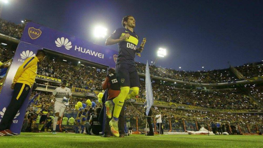 CAMBIO DE DÍA: Boca - Newell's se jugará el sábado