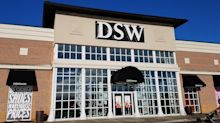 New app, new brands – and yes, pedicures – are driving growth at DSW