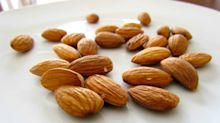 ASX investors are going nutty for the Select Harvests share price, up 9%