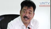SUCs may opt to charge tuition if TRAIN is suspended – CHED