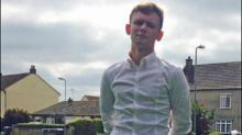 Young man knifed himself to death after mistakenly believing his vest was 'stab-proof', inquest hears
