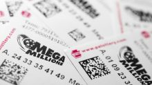 7 Great Companies You Could Buy If You Win Mega Millions