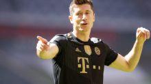 Foot - Droits TV - beIN Sports prolonge ses droits télé de la Bundesliga jusqu'en 2025