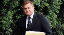 NRL's extraordinary move against player agents