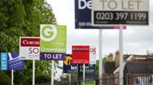 'Time is up' for rogue landlords who provide poor student living conditions, minister warns