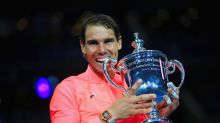 US Open Champions to Get 3.8 million USD Each