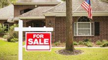 U.S. Treasury wants to change the way your mortgage is financed