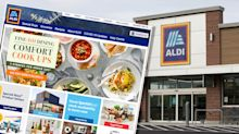 Aldi customers plead with supermarket to change strict rule