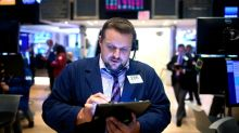 A Wall Street, les indices Nasdaq et S&P 500 atteignent des records