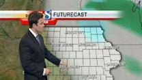 Video-Cast: Spring Returns