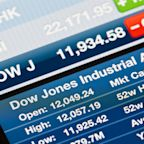 E-mini Dow Jones Industrial Average (YM) Futures Technical Analysis – Weakening into Close on Profit-Taking