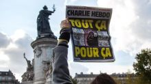 «En France, mourir pour la patrie prend un nouveau sens terrible»