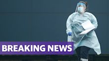 Coronavirus Victoria: Deaths continue as nearly 400 new cases expected