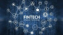 Menko Airlangga Yakin Kehadiran Fintech Mampu Kurangi Pengangguran