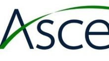 Ascent Expands on Strategy to Become an Industry Leader in Rapidly Expanding Hemp/CBD Market