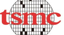 TSMC Recognized with 2021 IEEE Corporate Innovation Award
