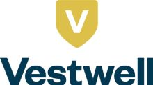 Vestwell and BNY Mellon Collaborate to Tackle State-Mandated IRA Programs Nationwide