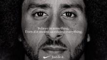Trump slams Nike as Kaerpernick ads spark some boycotts