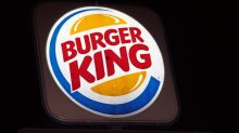 Foreign workers apparently lived at Canadian Burger King: inspectors