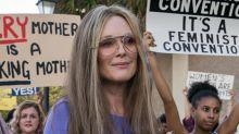 Julianne Moore incarne Gloria Steinem dans un film pour Amazon