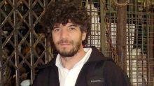 Julio Navarro, el científico argentino que podría obtener el premio Nobel en Física