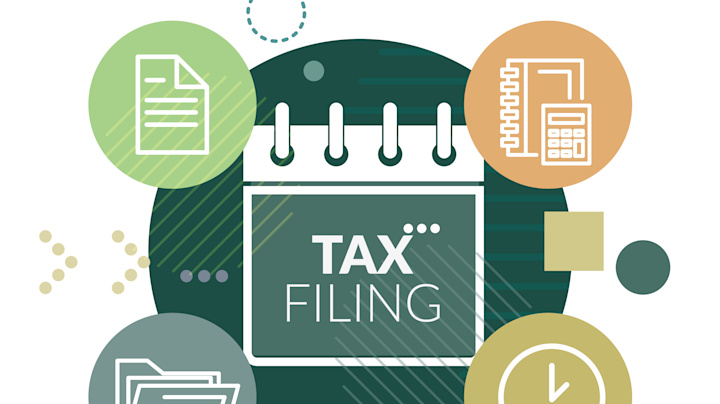 Last chance! Watch how to file I-T Returns (ITR) online