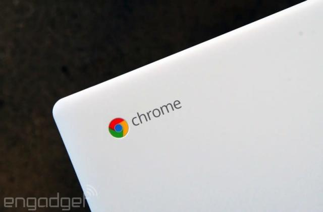 Google is killing Chrome's notification center for Mac and Windows