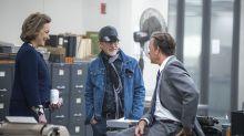 Novo filme de Spielberg é eleito o melhor do ano por influente associação de cinéfilos dos EUA