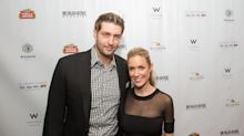 Kristin Cavallari spent Father's Day with Jay Cutler: 'We had a beautiful day together'