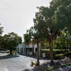 West Palm Beach Office Building Trades for $3.4 Million