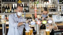 Coronavirus: Job adverts rise as employers step up recruitment