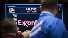 ExxonMobil says climate change poses little risk to its business