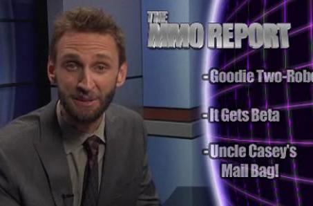 The MMO Report: Higher credit rating edition