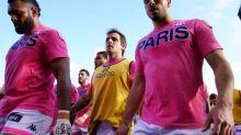 Rugby - Top 14 - SF - Coronavirus : lésions pulmonaires pour des joueurs du Stade Français testés positifs au coronavirus