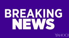 'Explosion' reported on train on Merseyrail line close to Liverpool