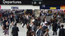 Rail chaos: Why there's no excuse for getting the basics wrong when it comes to UK trains