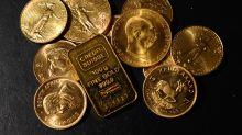 Por qué los alemanes se han lanzado a comprar oro como locos