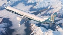 Boeing 737 MAX 10 Reaches Firm Configuration