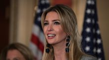Ivanka Trump turns 36: 20 years makes quite a difference