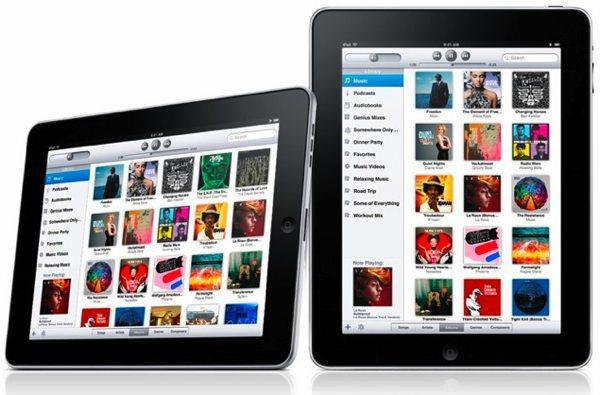 Apple iPad launch day roundup: everything you need to know