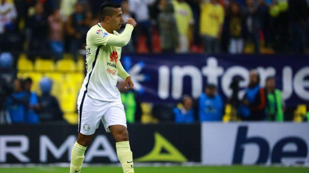 Cecilio Domínguez, tres semanas fuera por lesión en el hombro