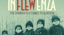New gallery exhibit sheds light on flu epidemic that killed 4,000 in Alberta