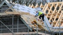 L&G in advanced talks to buy remainder of housebuilder Cala