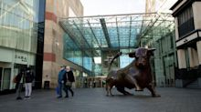 Landlord Hammerson reveals just 41% of rents collected