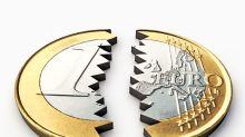 Il dollaro balza contro l'euro